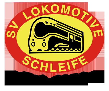 SV Lok Schleife - Abteilung Fußball