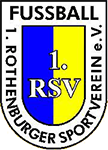 1. Rothenburger SV 2.