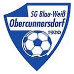 SG Blau-Weiß Obercunnersdorf