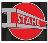 FC Stahl Rietschen-See 2.