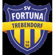 SV Fortuna Trebendorf 1996 2