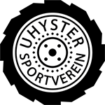 Uhyster SV